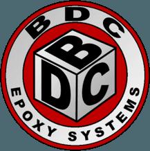 bdc epoxy retailer san diego