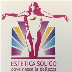 ESTETICA SOLIGO sas DI MANFREN C. & C. - Logo