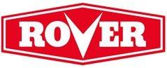 Rover logo