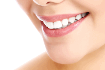 Cosmetic Dentist - Thomas L Phillips DDS