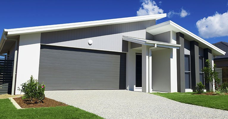 Perth Insulation - About Wavebar - House