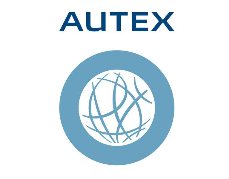 Perth Insulation - Autex logo