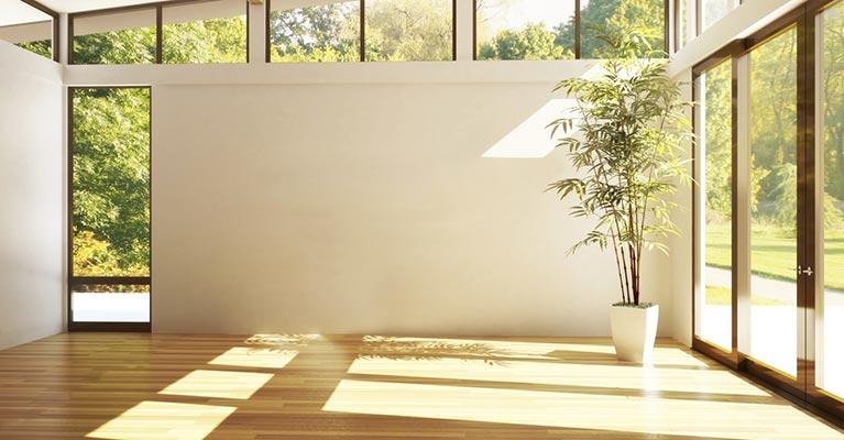 Perth Insulation - Autex Greenstuf rolls