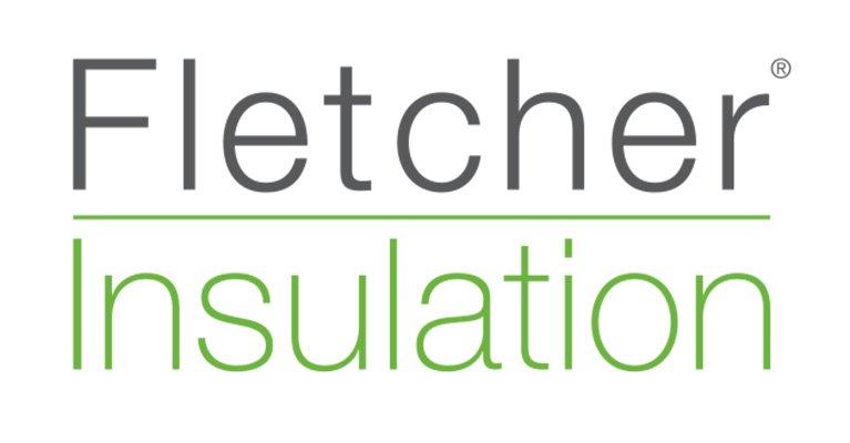 Perth Insulation - Fletcher Insulation logo