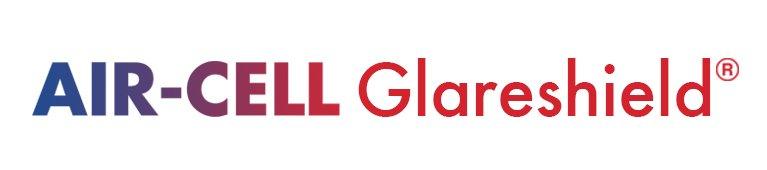 Perth Insulation - AIR-CELL Glareshield
