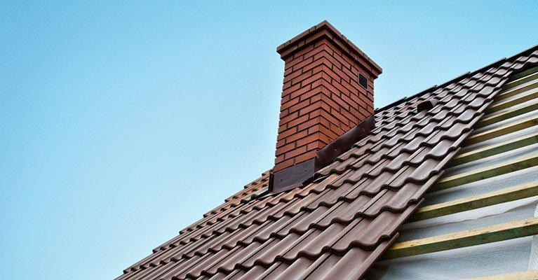 Perth Insulation - Permastop Roof Blanket