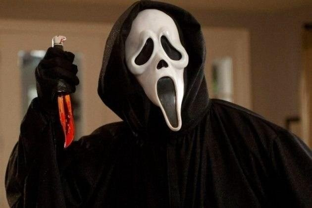 Halloween Maschere.Maschere E Costumi Per Halloween Terni Le Maschere E