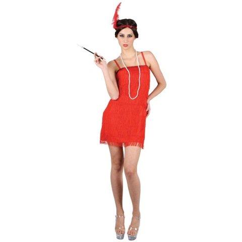 wholesale dealer 04ae6 875cd Costumi anni 20, 50, 60 - Terni - Le Maschere E...