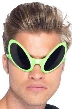occhiali halloween