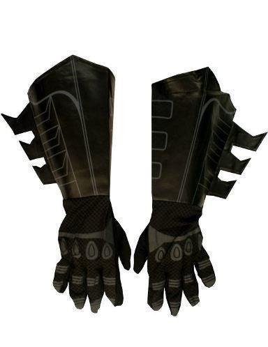 guanti batman