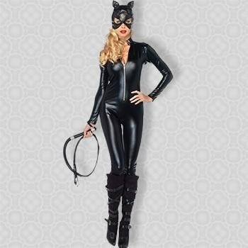 costume donna halloween