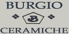 Ceramiche Burgio