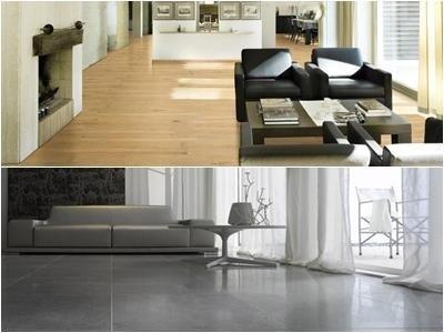 pavimenti agrigento
