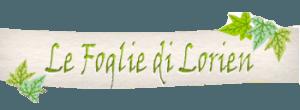 Le Foglie di Lorien Aosta