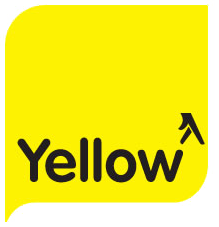 Find us on yellow