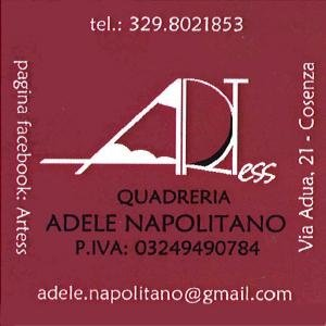 adelenapolitano.it/