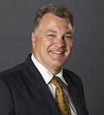 Jonathan Kay of Eastbay Law