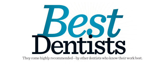 Best Dentists Honolulu, HI