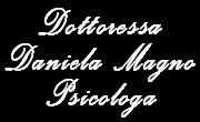 Dr.ssa Daniela Magno