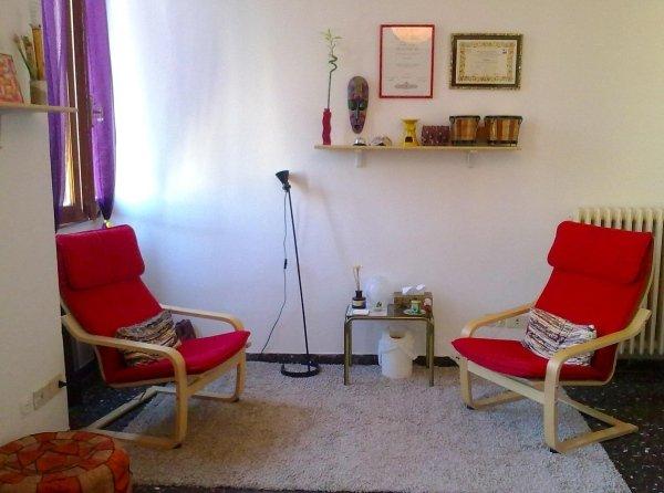 Studio Firenze Dr.ssa Magno psicologa psicoterapeuta