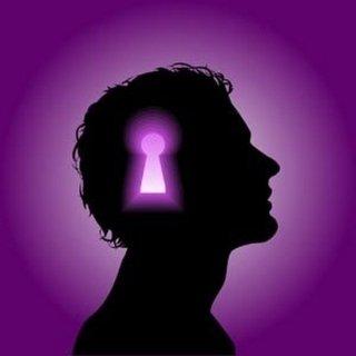 Psicologia della Gestalt