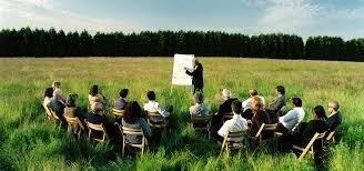 psicoterapia gruppo firenze