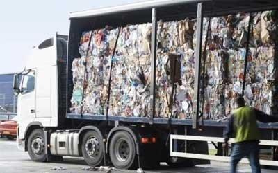 Smaltimento rifiuti Lecco