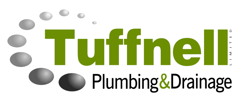 Tuffnell Plumbing and Drainage