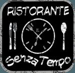 RISTORANTE SENZA TEMPO - LOGO