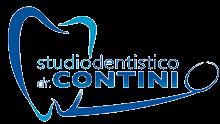 Studio dentistico contini