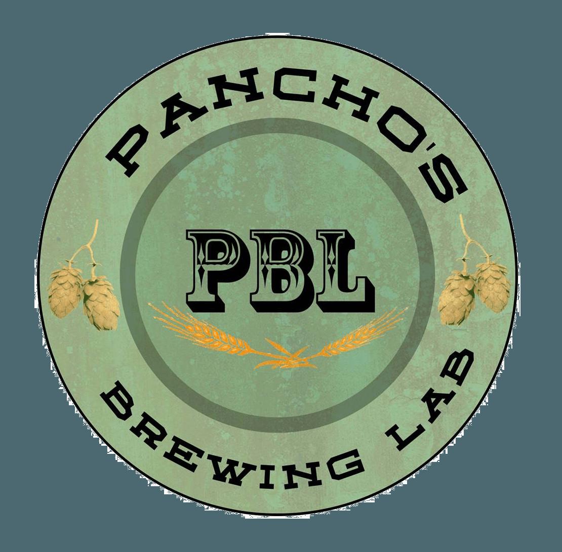 FAQS | Pancho's Brewing Lab