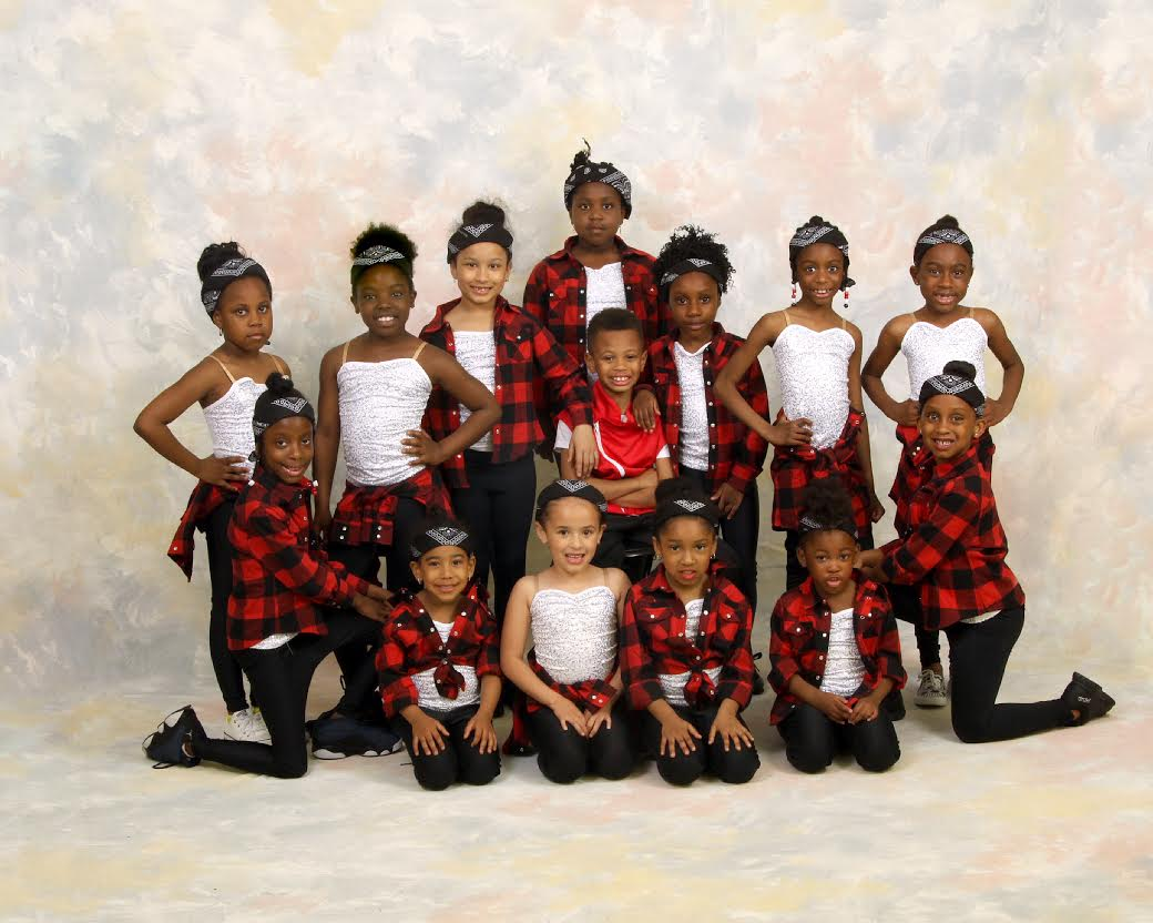 Dance Classes Queens NY