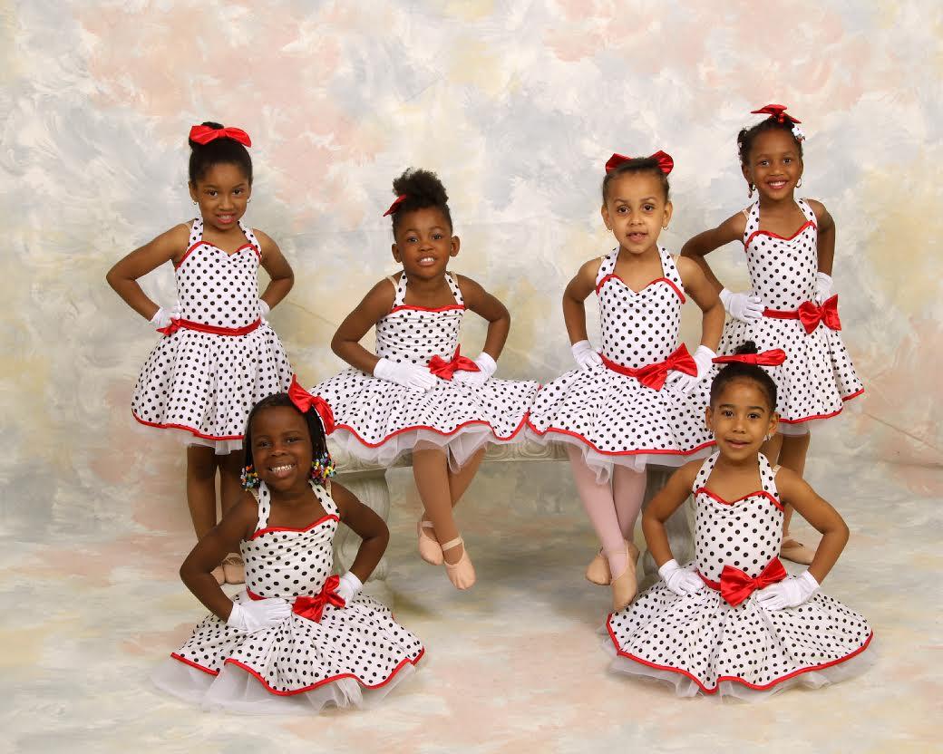 Dance Lessons Bronx NY