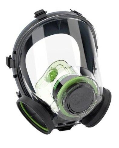 maschera 2 filtri