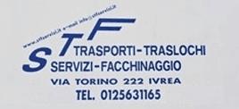 S.T.F.