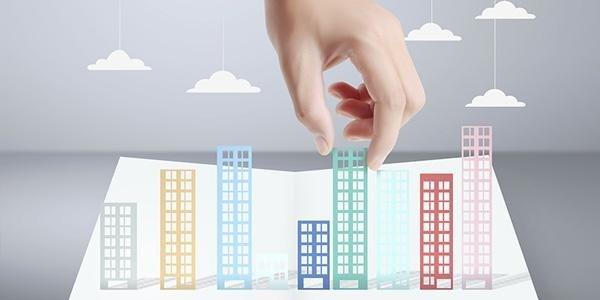 normative condominiali