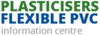 http://www.plasticisers.org/en_GB/applications/medical-devices