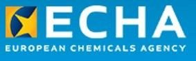 http://echa.europa.eu/it/addressing-chemicals-of-concern/authorisation/recommendation-for-inclusion-in-the-authorisation-list/authorisation-list/-/substance-rev/70/term