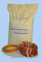 hospital tubing products