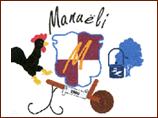 RISTORANTE TRATTORIA MANUELI