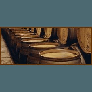 ristorante vini romagnoli