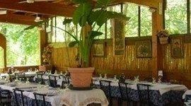 ristorante colline romagnole