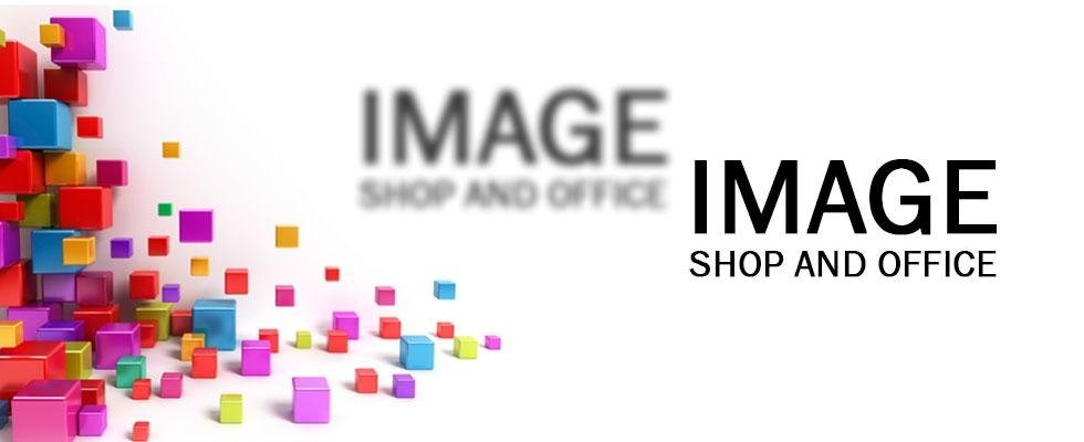 Image Shop and Office - Roma