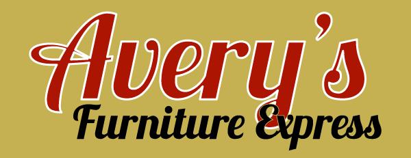 Furniture And Mattress Store In Columbus Ga Avery S Furniture Express