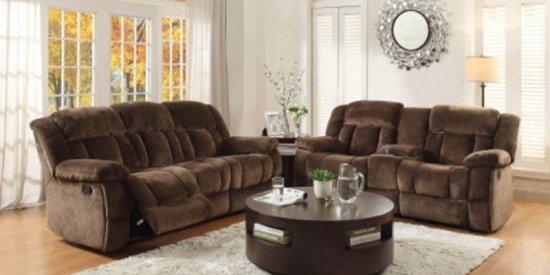 Avery S Furniture Express Columbus Ga Best Furniture