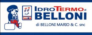 Idro Termo Belloni