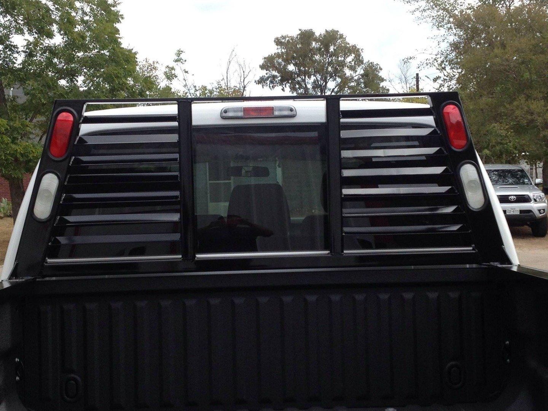 Truck Accessories Bryan, TX