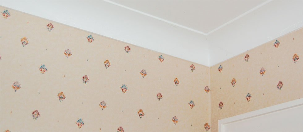 Wallpaper Available At Linwood Trade Supplies