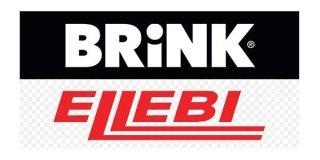 Brink - Ellebi