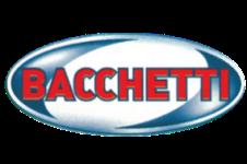 Autofficina Bacchetti Udine